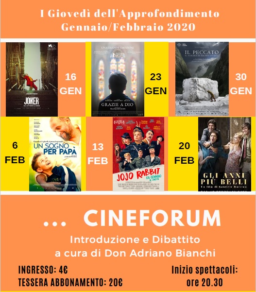 Cineforun gen feb 2020jpg